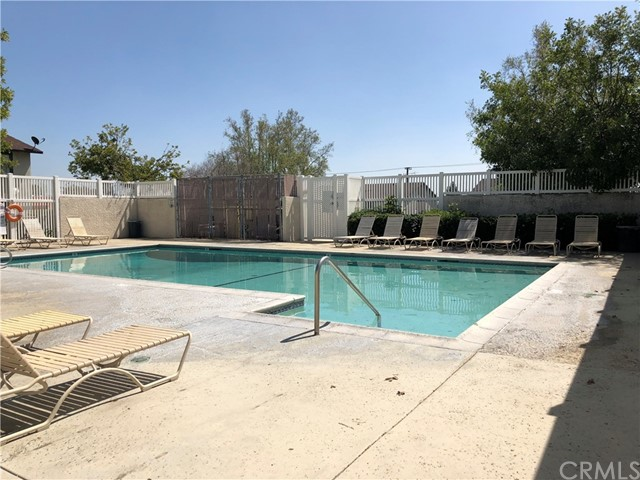 8990 19th Street Unit 432 Alta Loma, CA 91701 - MLS #: SW18073649
