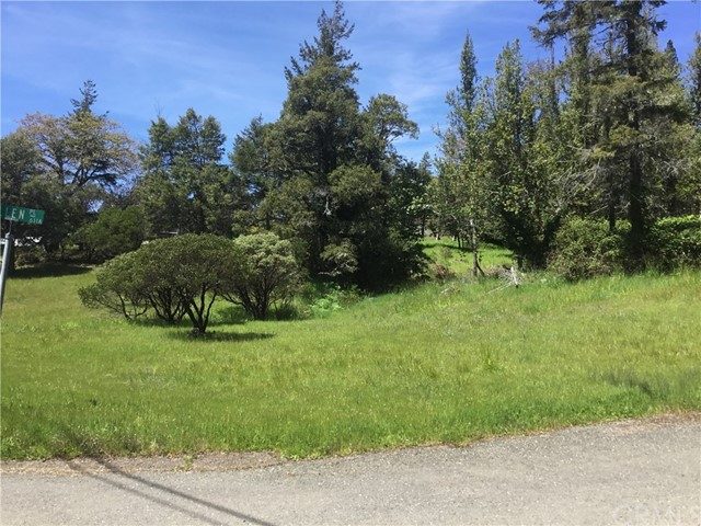 25720 Pullen Place, Willits, CA, 95490