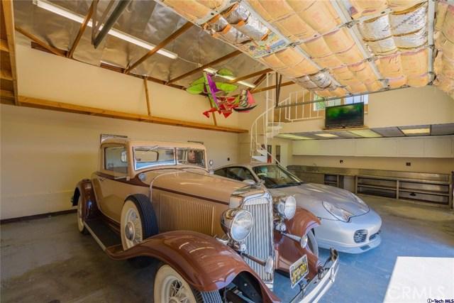 1079 E San Jose Avenue, Burbank, CA 91501