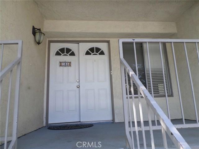 Condominium for Rent at 35108 Mesa Grande Calimesa, California 92320 United States