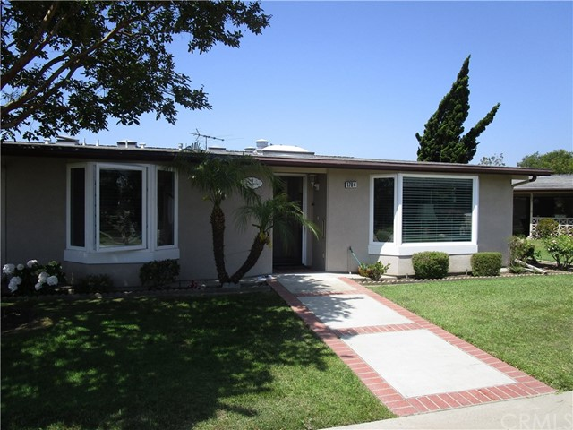 , CA  is listed for sale as MLS Listing PW18146948