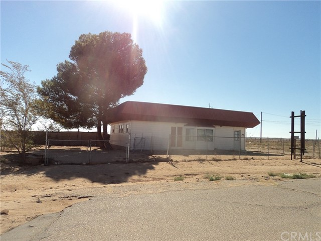 12200 Kostopolous Av, Boron, CA 93516 Photo