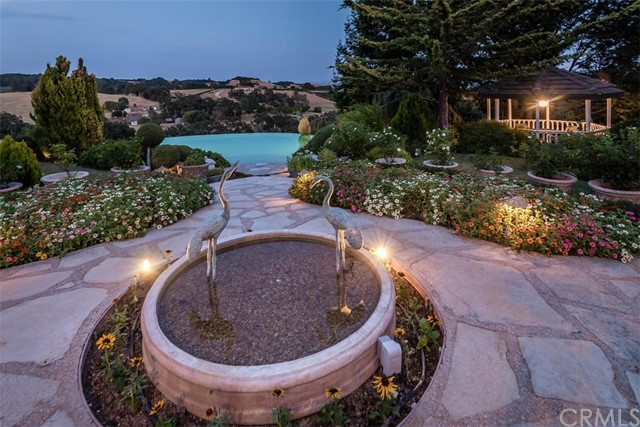5405 VINEYARD DRIVE, PASO ROBLES, CA 93446  Photo