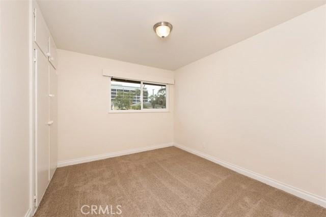 517 N Parkwood St, Anaheim, CA 92801 Photo 6