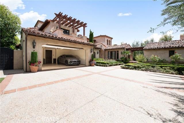 7 San Jose Street, Ladera Ranch CA: http://media.crmls.org/medias/21376f06-cce3-4b1f-a4fb-d7572b61f059.jpg