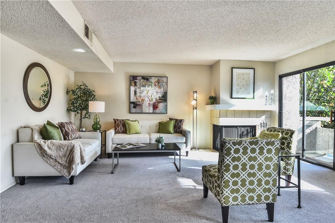 365 W Alameda Avenue Unit 201 Burbank, CA 91506 - MLS #: BB18005365