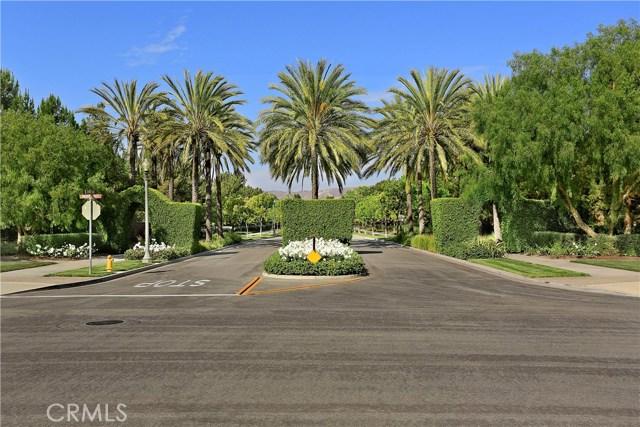 9 Salton, Irvine, CA 92602 Photo 13