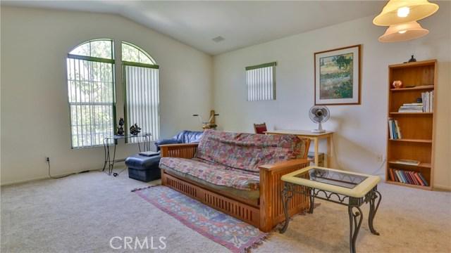 11471 Candela Drive,Rancho Cucamonga,CA 91701, USA