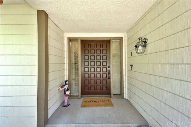 Detail Gallery Image 1 of 31 For 6486 N Blosser Ave, Fresno,  CA 93711 - 4 Beds   2 Baths