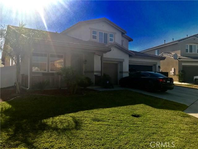1109 Sandy Nook, San Jacinto, CA 92582
