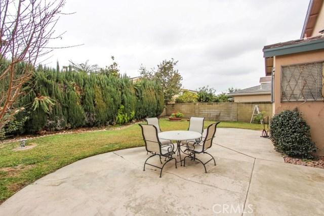1654 S Tiara Wy, Anaheim, CA 92802 Photo 26