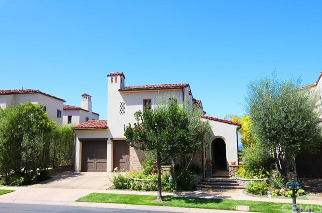 30   Surfspray    , CA 92657 is listed for sale as MLS Listing NP15153530