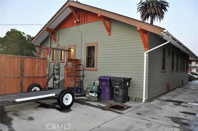 745 Orizaba Av, Long Beach, CA 90804 Photo 21
