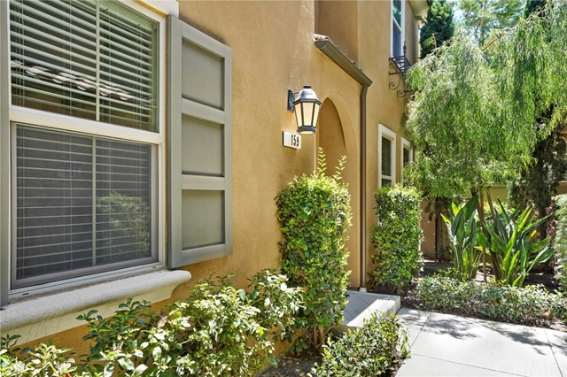 159 Pathway, Irvine, CA 92618 Photo