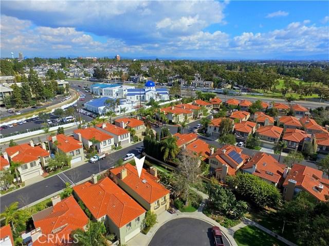 5725 Lunada Ln, Long Beach, CA 90814 Photo 40