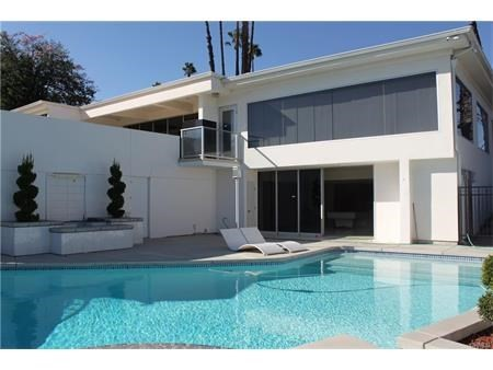 Single Family Home for Sale at 3041 Riverside Drive Chino, California 91710 United States