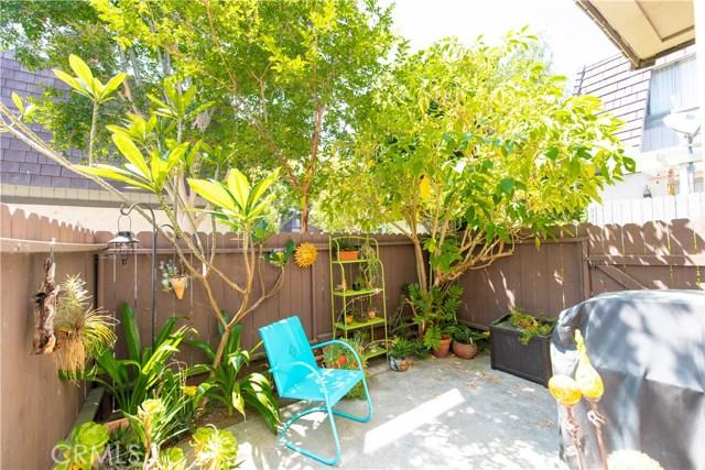 2841 E Jackson Av, Anaheim, CA 92806 Photo 20