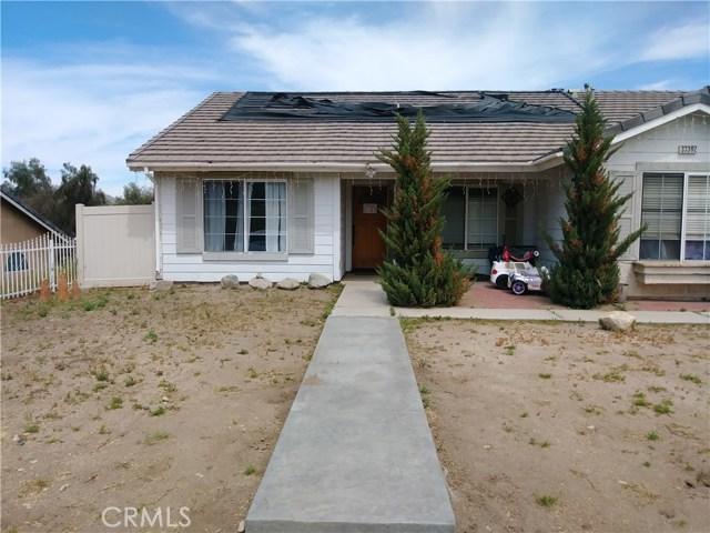 31382 Montgomery Avenue, Nuevo/Lakeview CA: http://media.crmls.org/medias/2146ae70-3ce2-4826-994b-5bb2260b3619.jpg