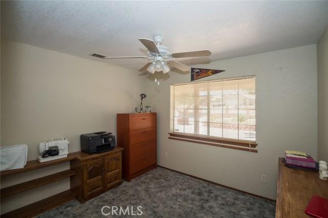 7839 Windsor Avenue, Hesperia CA: http://media.crmls.org/medias/2147b140-c74d-41c8-be30-005f7666cddf.jpg