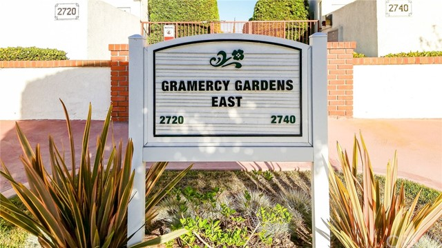 2720 Gramercy Ave 3, Torrance, CA 90501 photo 5