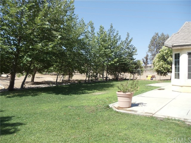 , CA  is listed for sale as MLS Listing CV18160961