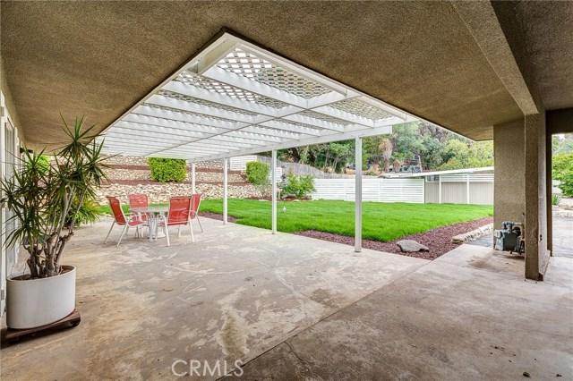 4319 Saint Mark Avenue, La Verne CA: http://media.crmls.org/medias/214a398a-e89e-4250-9ab9-325a81d19d6e.jpg