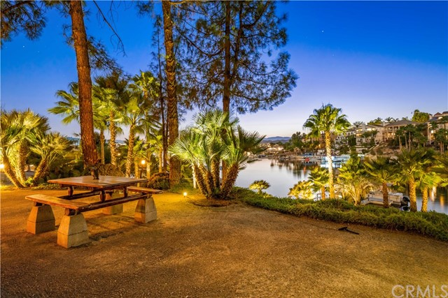 Photo of 22810 Klamath Court, Canyon Lake, CA 92587