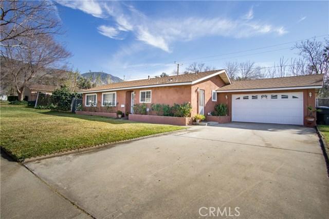 5151 Louise Street San Bernardino CA 92407