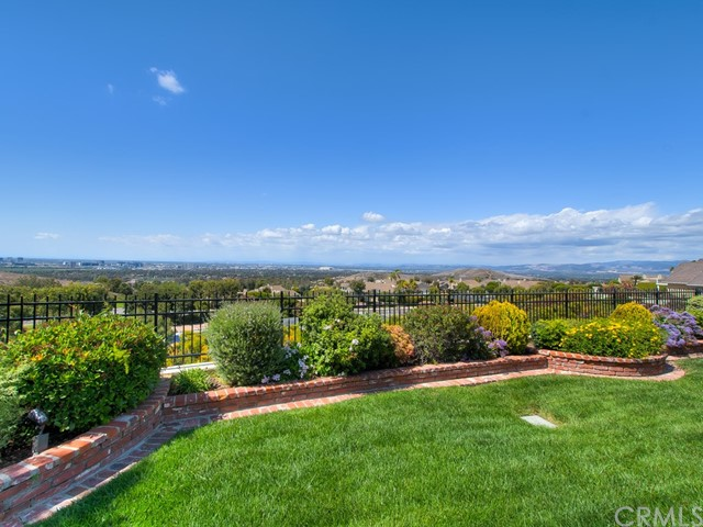 9 Celestial, Irvine, CA 92603 Photo 60