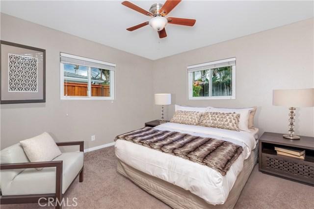 2765 N Galley Street Orange, CA 92865 - MLS #: PW17229891