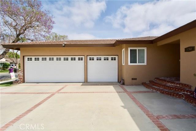 3250 Claremore Av, Long Beach, CA 90808 Photo 4