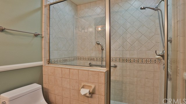 1421 W Apollo Av, Anaheim, CA 92802 Photo 15