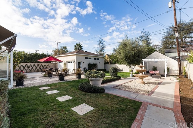 2210 N Victoria Drive Santa Ana, CA 92706 - MLS #: PW18039139