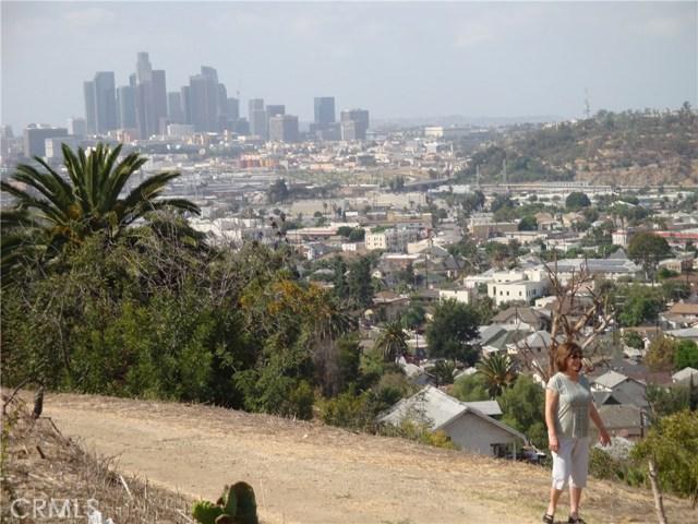 0 AREA OF CLIFTON & THOMAS, Montecito Heights CA: http://media.crmls.org/medias/215124e5-39aa-48af-bc03-eecee14085fd.jpg