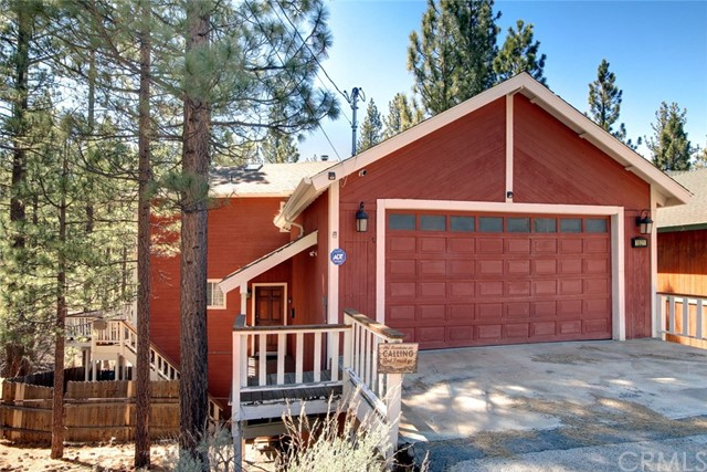 1021 London Lane, Big Bear CA: http://media.crmls.org/medias/2151578e-9aa4-49ca-8962-e8073f033da2.jpg