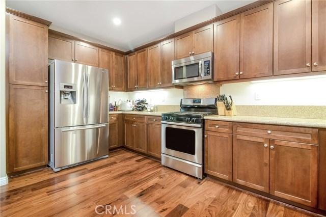 676 E Valencia Street Unit 106 Anaheim, CA 92805 - MLS #: PW18265478