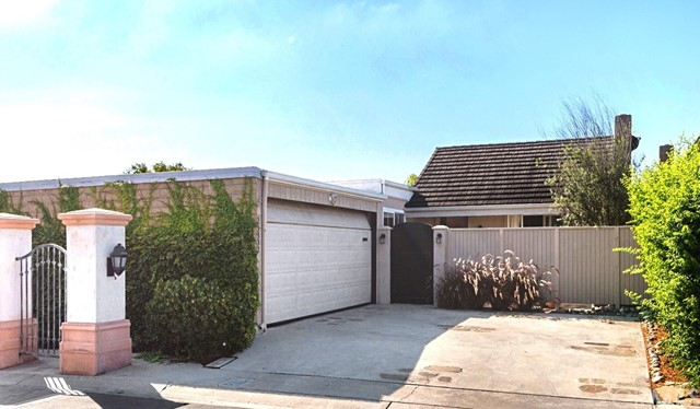 , CA  is listed for sale as MLS Listing LG17173509