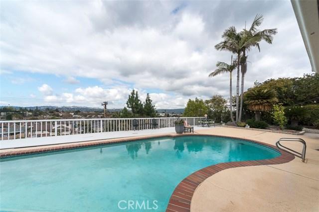 521 Sandlewood Avenue, La Habra CA: http://media.crmls.org/medias/2155a276-1b26-48ef-8dce-9f3992b7b38d.jpg