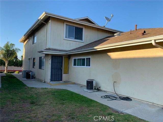 18215 Camino Bello, Rowland Heights, CA 91748 Photo