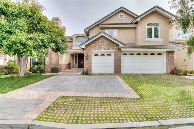 Real Estate for Sale, ListingId: 37136782, Rancho Santa Margarita,CA92688