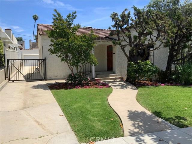 Photo of 258 Saint Joseph Avenue, Long Beach, CA 90803