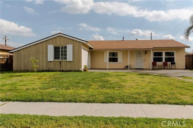 365 GRANADA Avenue,Rialto,CA 92376, USA