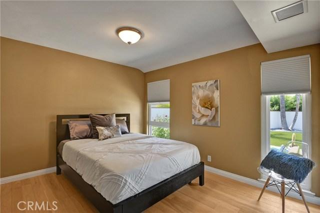 800 Madera Place Fullerton, CA 92835 - MLS #: PW17159929