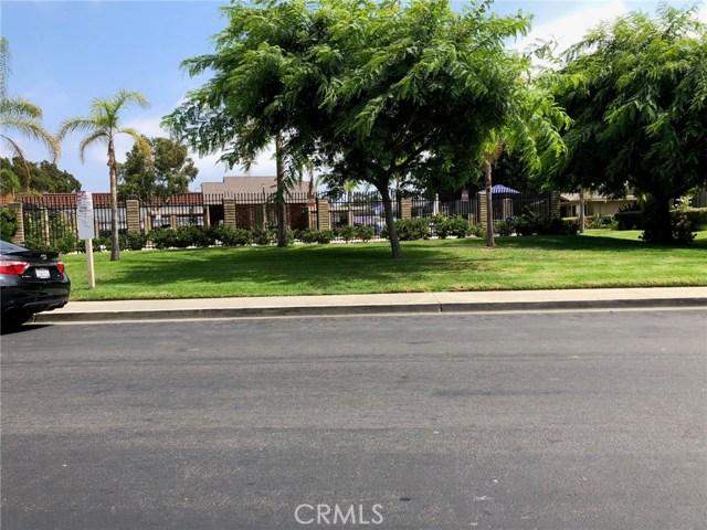 32311 Paseo Carolina, San Juan Capistrano CA: http://media.crmls.org/medias/215e9e7b-fc43-4b13-b175-ea2aba03d7f2.jpg