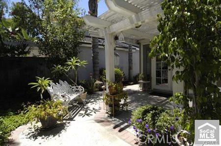 46 Shearwater, Irvine, CA 92604 Photo 11