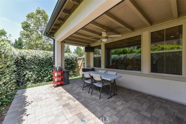 24 Lacebark, Irvine, CA 92618 Photo 41