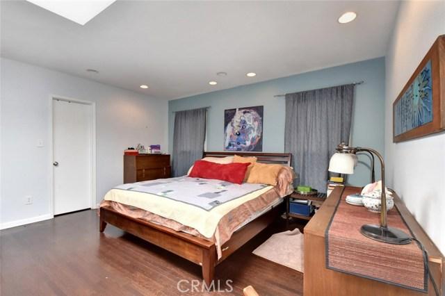 5951 E Oakbrook St, Long Beach, CA 90815 Photo 40