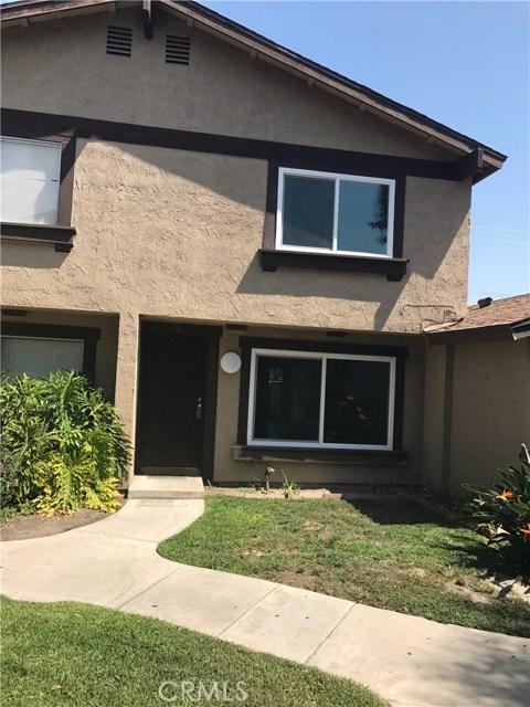 8572 CENTURY Unit B Paramount, CA 90723 - MLS #: WS17206633
