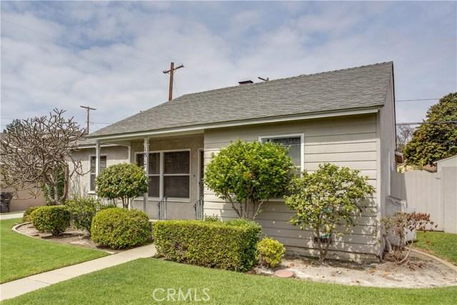 1817 Ashbrook Av, Long Beach, CA 90815 Photo 3