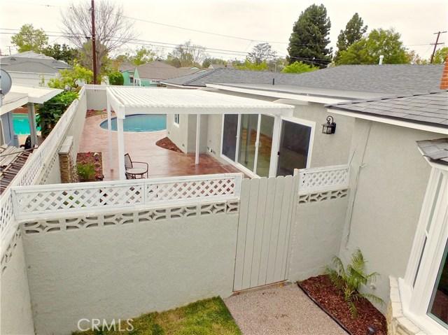 3807 Gaviota Av, Long Beach, CA 90807 Photo 52